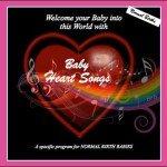 natural baby program