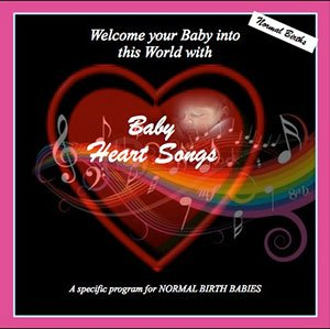 Natural Baby Program Audio Download