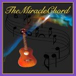The Miracle Chord