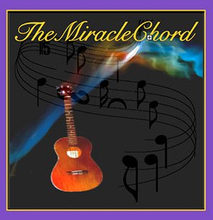 Miracle Chord Audio Download